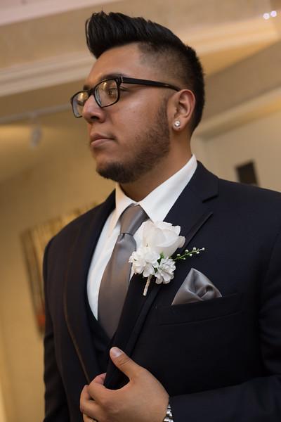 Diaz Wedding-2650.jpg