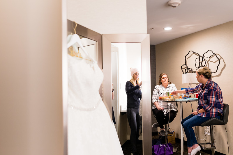 Kate and Kevin - Valley Forge Casino Resort Wedding-12.jpg