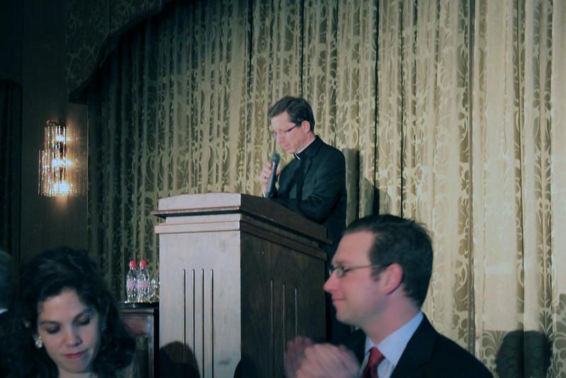 Speeches (1).JPG
