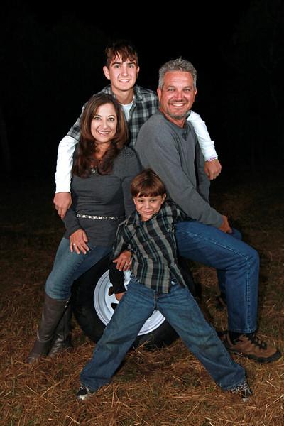 Ryll Family 2010 G2-04.JPG