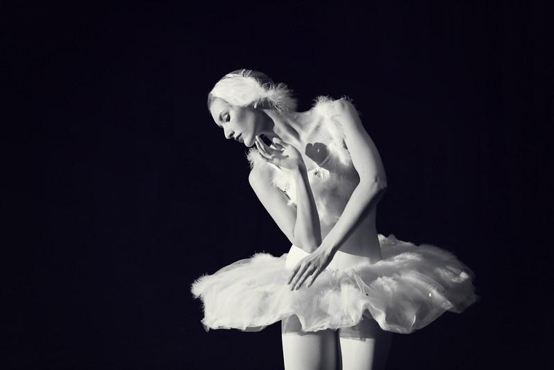 2015 June Ballet