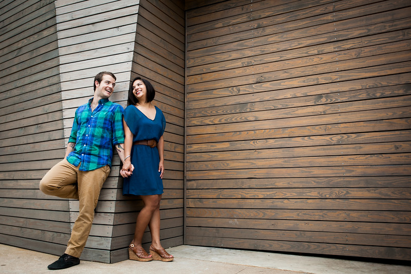 Engagement-Photo-Outfit-Ideas-032.jpg
