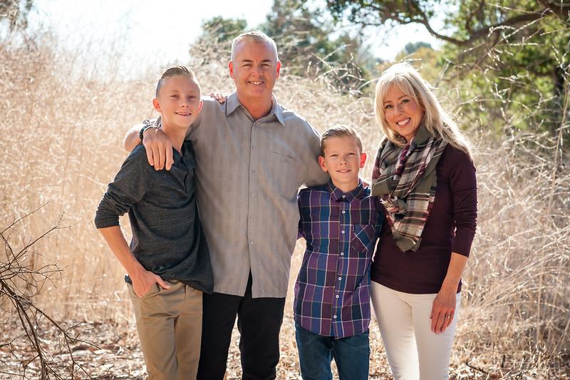 Lambert Family Edit 3-66.jpg