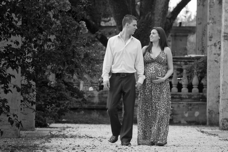 Steve And Jasmine Maternity 2011-193-2.jpg