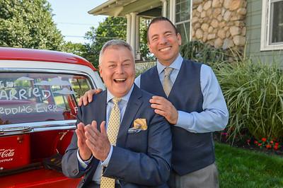 Don & Frank