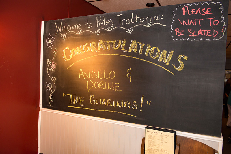 Guarino-Wedding-0417.jpg