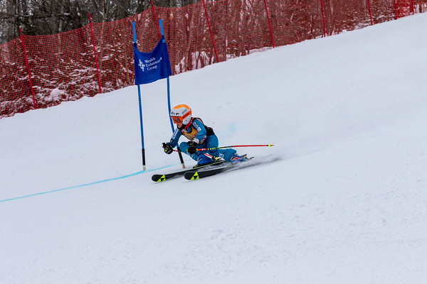 sat non-scored boys gs run 1