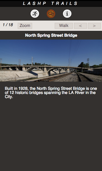 NORTH SPRING STREET BRIDGE 01.png
