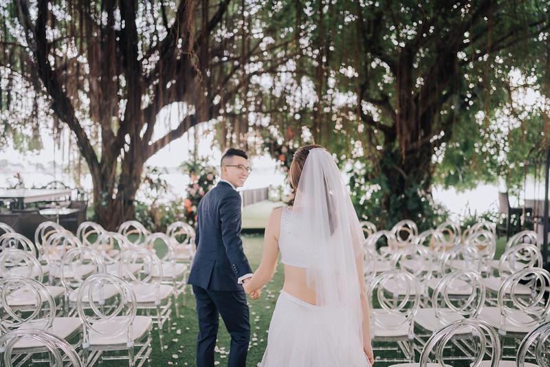 Thao Dien Village intimate wedding.ThaoQuan. Vietnam Wedding Photography_7R36544andrewnguyenwedding.jpg