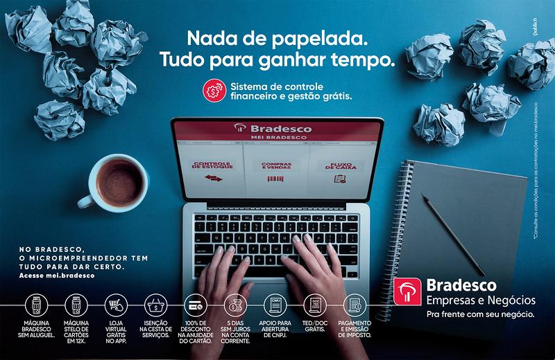 15276-835_AFD_Bradesco_Capanha MEI_24,6x16cm.jpg
