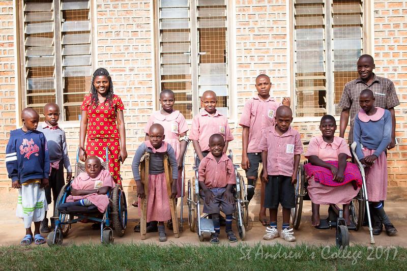 Uganda 17 (175 of 359).jpg