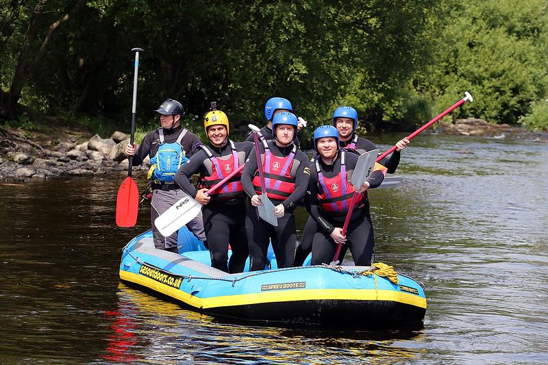 Rafting-0195.jpg