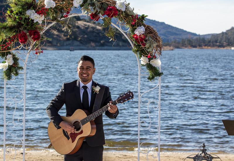 Cardona Wedding-13.JPG