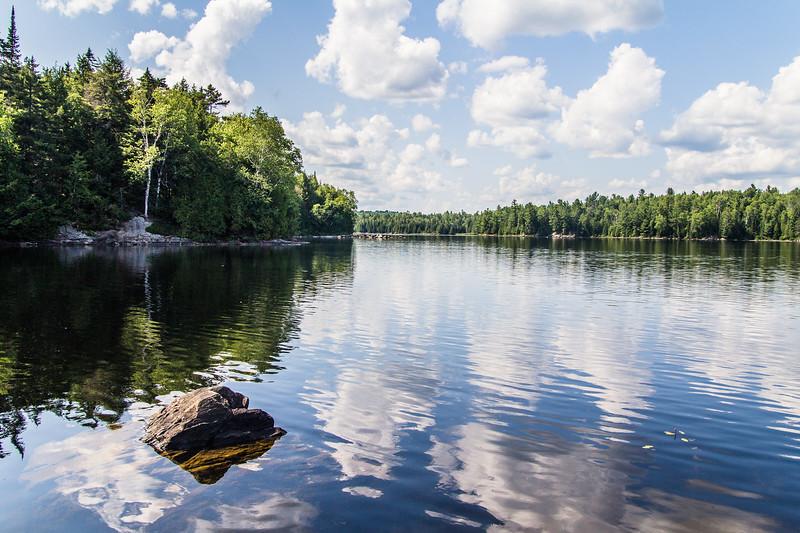 2015-07-26 Lac Boisseau-0021.jpg