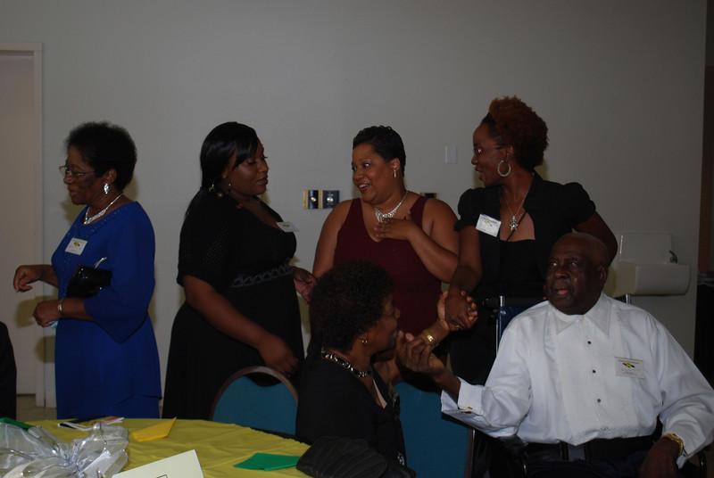Johnson's Family Reunion 2012_0073.jpg