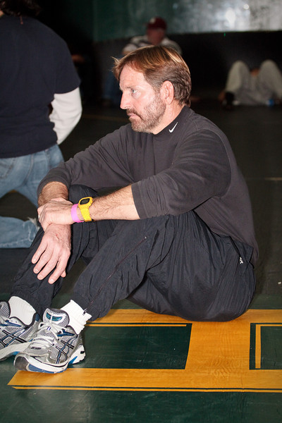 wrestling harbor Tournament_-70.jpg