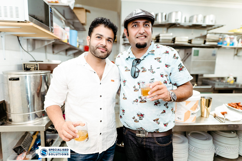 Specialised Solutions Xmas Party 2018 - Web (289 of 315)_final.jpg