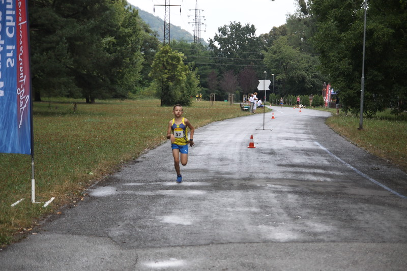 2 mile kosice 60 kolo 11.08.2018.2018-025.JPG