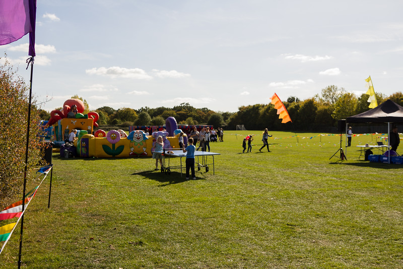 bensavellphotography_lloyds_clinical_homecare_family_fun_day_event_photography (228 of 405).jpg