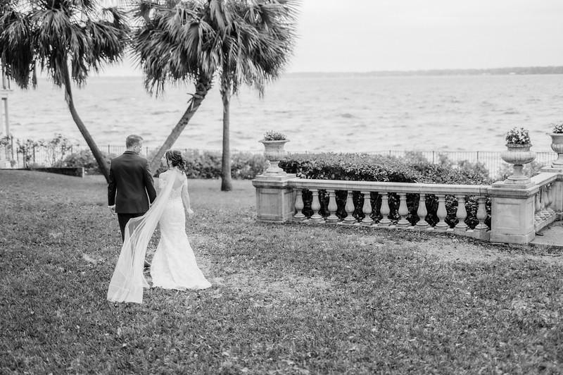 TylerandSarah_Wedding-961-2.jpg