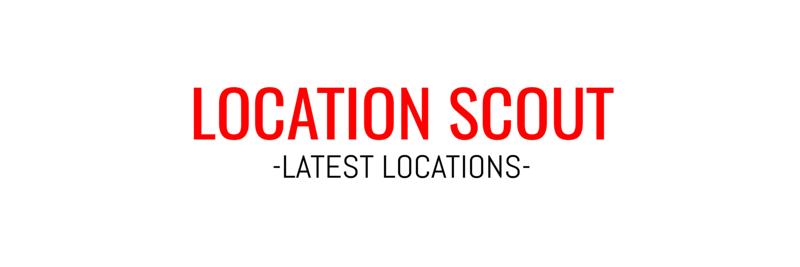 nickjamison-services-banner-scout1.png