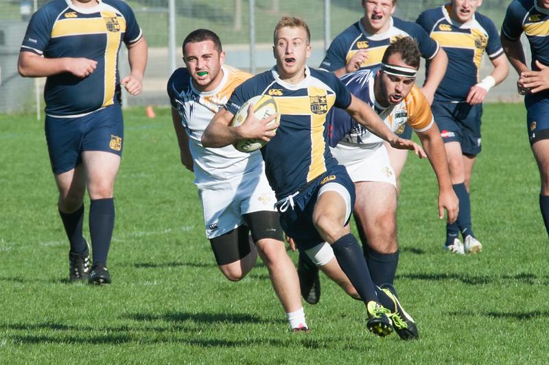 2016 Michigan Rugby vs. John Carroll 094.jpg