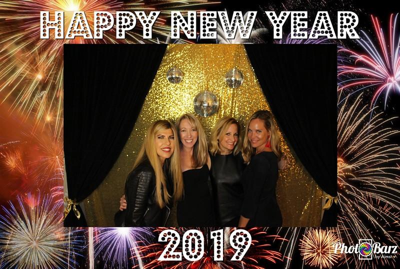 New Years 2019 Photobooth Pics (89).jpg