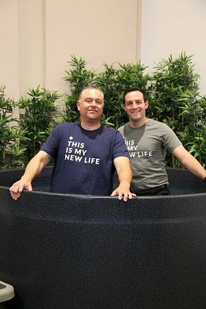 AN 2019-06-09 Edgar Carbajal Baptism