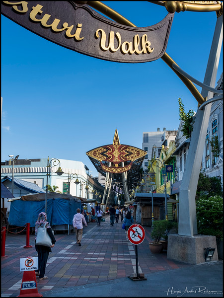200105 Walk with Robin Wong 7.jpg
