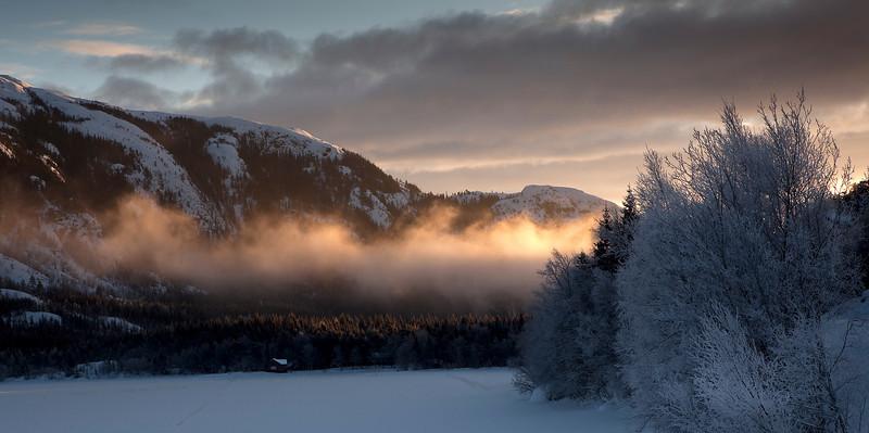 Norway landscape 1.jpg
