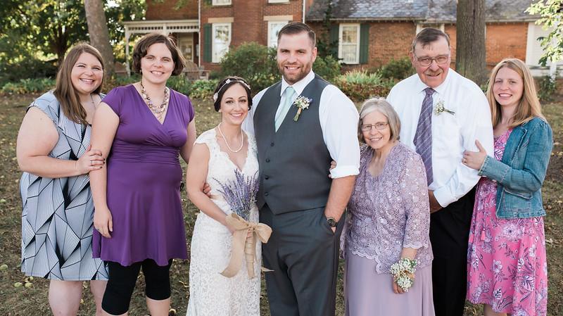Wright Wedding-536.jpg