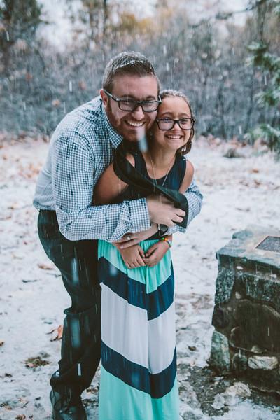 11-27-16 Becky & Douge Family Photo Session Oak Glen in the Snow-9062.jpg