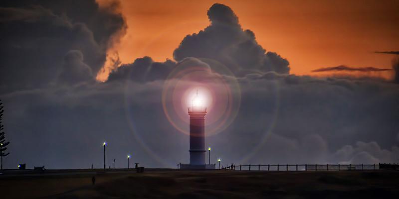 Kiama Light w.jpg