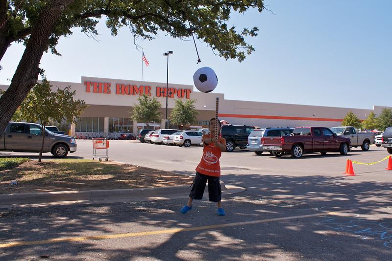 Home Depot Event 9-4-10 - IMG# 2032.jpg