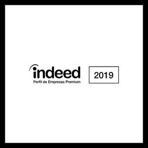 Indeed 2019