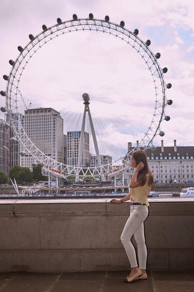 London-Vacation-photographer 2.jpg