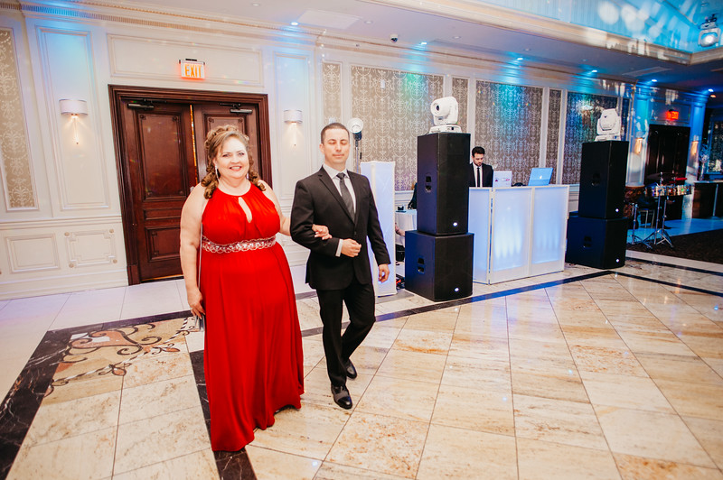 First Dance Images-18.jpg