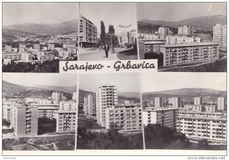 Grbavica3.jpg