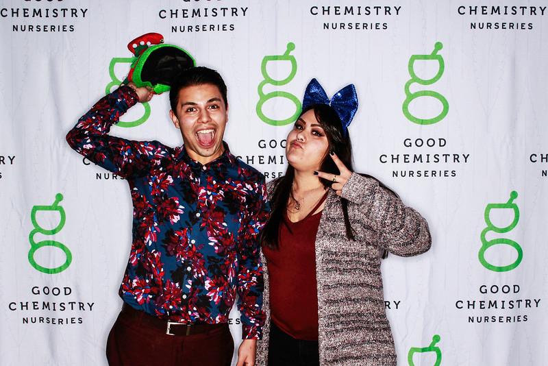 Good Chemistry Holiday Party 2019-Denver Photo Booth Rental-SocialLightPhotoXX.com-36.jpg