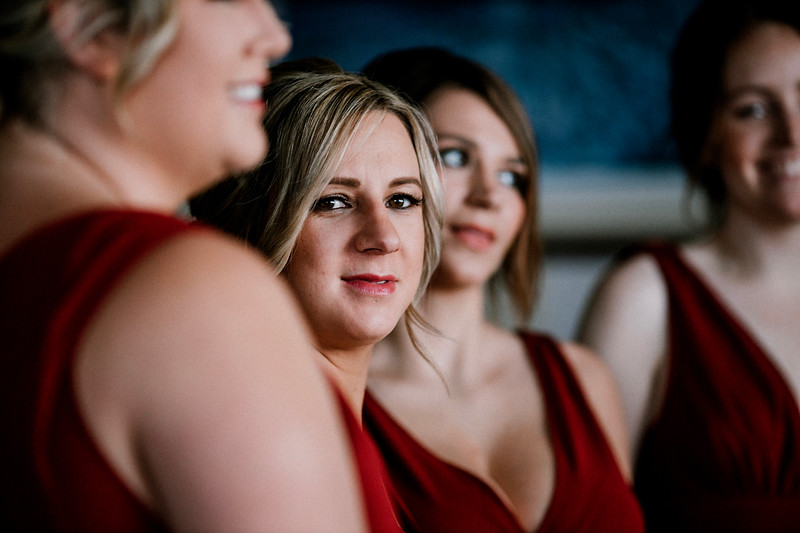 The Wedding of Cassie and Tom - 077.jpg