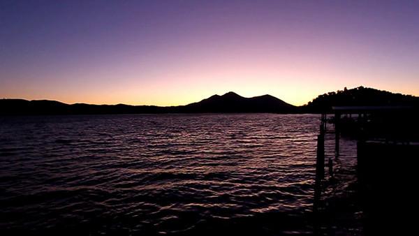 Clear Lake CA Videos