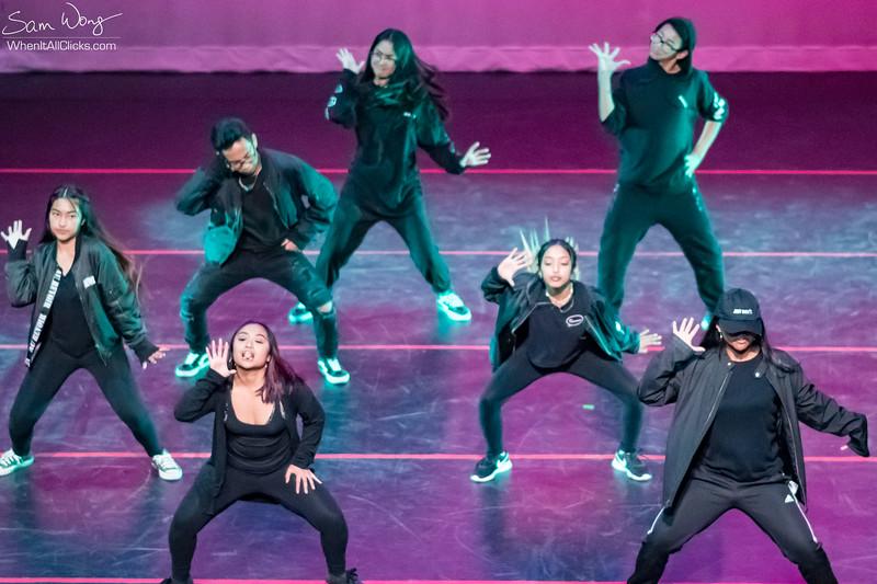CSM Dance Perspectives-95614.jpg