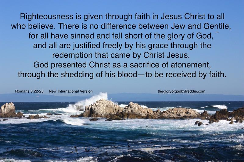 Romans 3-22:25  a  .jpg