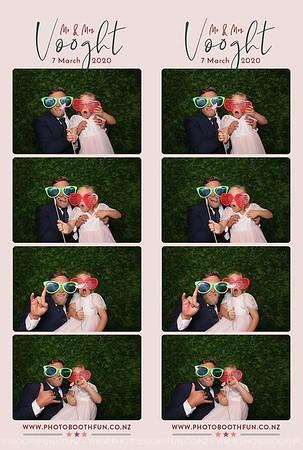 2020-03-07 Erin & Darin