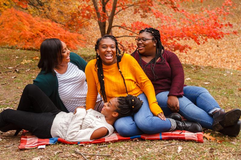 SistersProof-76.jpg