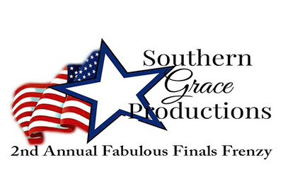 2015 Southern Grace Productions '2nd Annual Fabulous Finals Frenzy'
