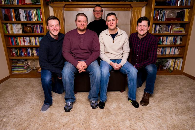 Family Portraits-DSC03361.jpg