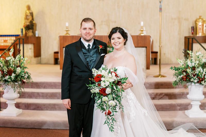 KatharineandLance_Wedding-536.jpg
