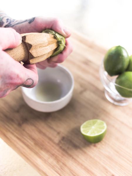thai lime 4.jpg