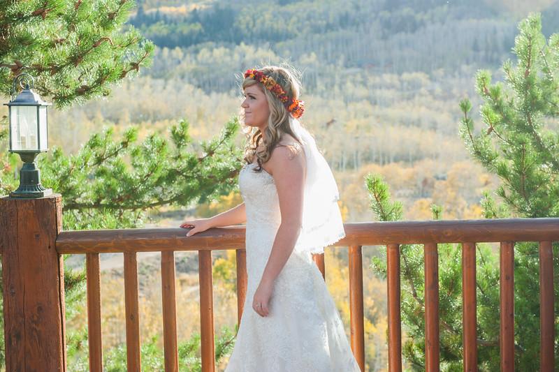 Jodi-petersen-wedding-417.jpg